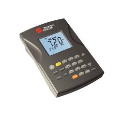 Beckman Coulter - A58750 - Meter 530 Cndtv/tds/salinity Only 120v Meter 530 Cndtv/tds/salinity Only 120v (each)