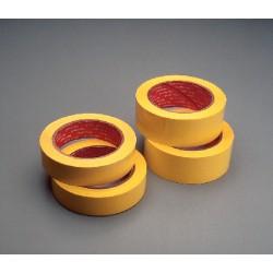 C B S Scientific - Gt-72-10 - Gel Sealing Tape 1in X 72 Yds (each)