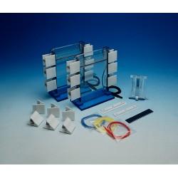 C B S Scientific - Vge1020-177 - Dgge Gel Wrap Gasket 1.0mm (each)
