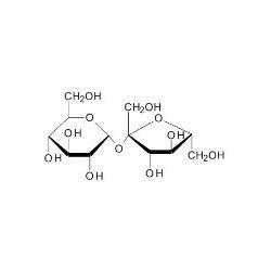 EMD Millipore - 8510-500GM - OmniPur Sucrose - CAS 57-50-1 - Calbiochem