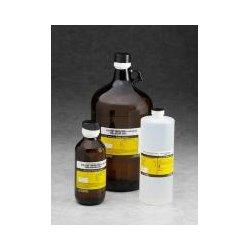 IBI Scientific - 15720 500ML - ETHANOL 500ML (Each)