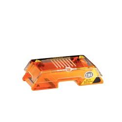 Ibi Scientific - 51000-each - Electrophoresis Unit Gel Qs710 (each)