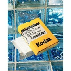 Carestream Health - 8715187-PACKOF50 - FILM KODK BIOMAX MR 35X43 PK50 (Pack of 50)
