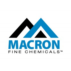 Avantor Performance Materials - 1008-34 - Iodine, Crystal, AR (ACS) , Macron Fine Chemicals (Each (30g))
