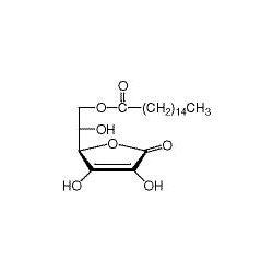 Tci America - A0540-25g - L-ascorbyl 6-palmitate 25gm (each)