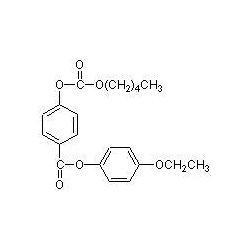 Tci America - A0608-1g - N-amyl 4-(4'-ethxphnxycarb 1gm (each)