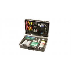 Corning - M67-003 - Fusion Splicing Tool Kit with case