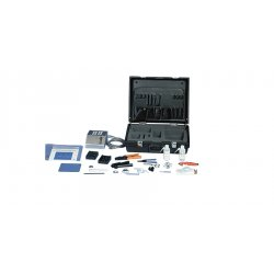 CommScope - 1032B5 - Tool Kit For Stii/stii+/sc Conn/sm/mm/ez Or Oven 700006026 Add Consum