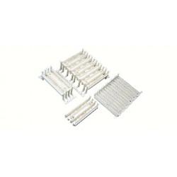 Ortronics - 30203506 - 110ab2-100ft, Kit