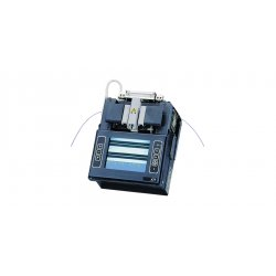 Corning - X75-026 - Electrode Set For X73, X74, X75, X76, X77