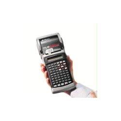 Brady - TLS2200-AC - Brady AC Adapter for TLS2200 Thermal Printer