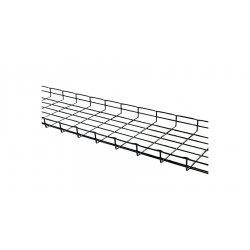 Cooper Tools / B-Line - FT2X12X10 BLE - 2 High Bskt Tray (12x120) Blk