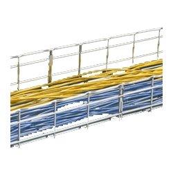 Cooper Tools / B-Line - 20 L BRKT - Hanger 20' L 1 5/8' Wide Pre-galvanized Steel