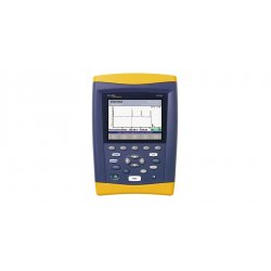 Fluke Networks / Harris - OPV-STD/PSVS - Optiview Switchvision Suite Standard