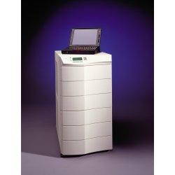 Eaton Electrical - PW6S6K - Eaton 9170+ 6-slot cabinet - UPS - AC 120/208/240 V - 5 kW - 6000 VA - RS-232 - white