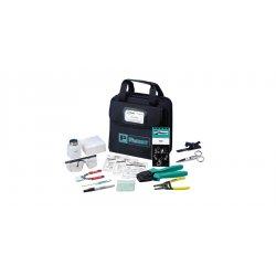 Panduit - FJQCVR - Panduit Fiber Cleaver tool - 2.57 lb - 1