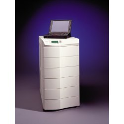 Eaton Electrical - PW12S9K - Eaton 9170+ 12-slot cabinet - UPS - AC 208/240 V - 9000 VA - white
