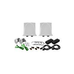 Proxim Wireless - 5054-SURGE - Proxim Dataline Surge Suppressor