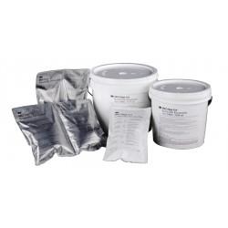 3M - 8882-750/F - 8882-750/f 824 Ml High Gel Foil Unipak Reenterable Encap 80611166127