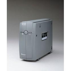 Liebert - MP2-130C - 120v 30a 8x5-20r Micropod Maintenance Bypass T-slot