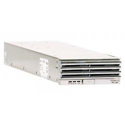 Panduit - DPOEPWRR1250 - Panduit Rectifier - 48 V DC Output Voltage - Rack-mountable - Modular - 93% Efficiency - 1250 W