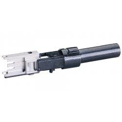 Greenlee / Textron - 46025 - Bix Blade-pinchdown, Ea
