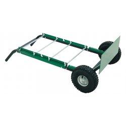 Greenlee / Textron - 9505 - 01205 Hand Truck Caddy