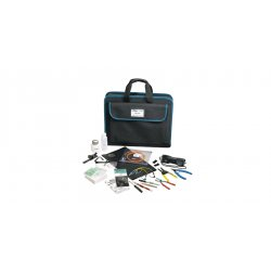 Panduit - FCAMKIT - Panduit OptiCam FCAMKIT Pre-Polished Cam Termination Kit