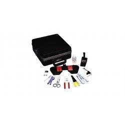 3M - 2559 - Fibrlok Splice Kit for Single or Multimode Splice