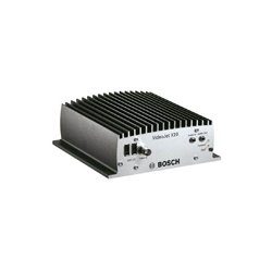 Bosch - KBD120PS - Bosch KBD-120PS Power Supply Unit - 110 V AC Input Voltage - 12 V DC Output Voltage - 600 mA Output Current