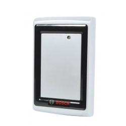 Bosch - ARD-AYQ12 - Switch Plate Vandal Resistantem Card Reader
