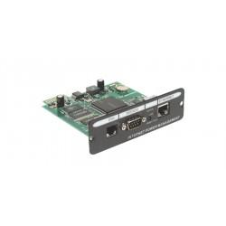 Liebert - MPXIPC-NXD30XXX - Input Pwr Cord 30amp 120vac L5-309