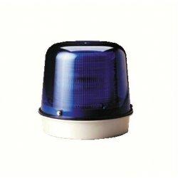 GAI-Tronics - 84502-201 - Lens Assembly LEXAN