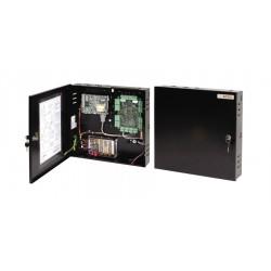 Bosch - APS-AEC21-PSU1 - Bosch Proprietary Power Supply - 110 V AC, 220 V AC Input Voltage