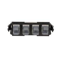 Systimax - 360DP-24LC-LS - 360 Distribution Panel Lazerspeed 760115907