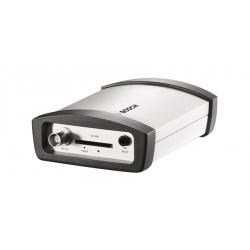 Bosch - VIP-X1XF-PSU - Bosch VIP X1 XF Power Supply - 650 mA Output Current