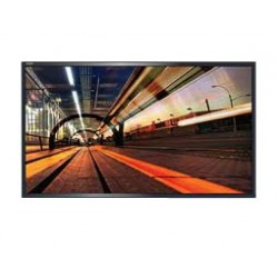 ORION Images - 15RTCLD - ORION Images 15RTCLD 15 LED LCD Monitor - 4:3 - 1024 x 768 - 16.2 Million Colors - 1000 Nit - 2,500:1 - XGA - Speakers - HDMI - VGA - Black - T V