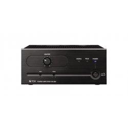 TOA Electronics - BA-260 - 60w Input Mixer Amplifier