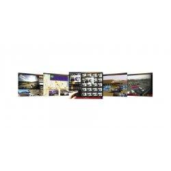 OnSSI - OC-CS-1C - 1 Camera Lic/chnl Lic F/oculrs