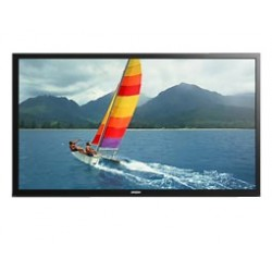 ORION Images - 18REDE - ORION Images Economy 18REDE 18.5 LED LCD Monitor - 16:9 - 1366 x 768 - 16.7 Million Colors - 250 Nit - 1,000:1 - WXGA - Speakers - HDMI - VGA - Black