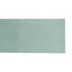 AlphaWire - 3580/34 SL005 - (Priced per THOUSAND FEET) 28-34C .050 TNC PVC GRY UL2651 300V 105C ROHS