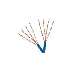 Belden / CDT - 1585A - Belden Cat.5e UTP Cable - Category 5e