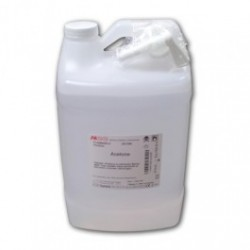 Medical Chemical (MCC) - 100B1GL - Acetone, USP Cleaning Grade, 1 Gallon
