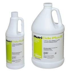 Metrex - 103200 - Metricide Plus 30