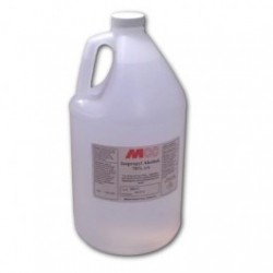 Medical Chemical (MCC) - 104B1GL - Alcohol, Isopropyl 99% USP Grade, 1 Gallon