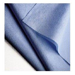Kimberly-Clark - 10700 - KIMBERLY CLARK * KIMGUARD* KC100 Sterilization Wraps, Nonwoven Fabric, Blue