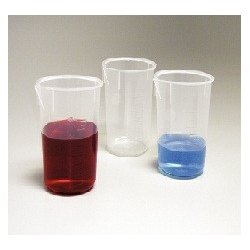 VWR - 13890-046 - Griffin Beakers