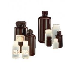 Thermo Scientific - 16059558 - Nalgene Narrow Mouth bottle