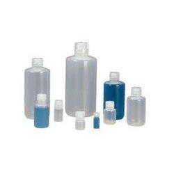 Thermo Scientific - 16067102 - Bottle, Clear PP Boston 500ml