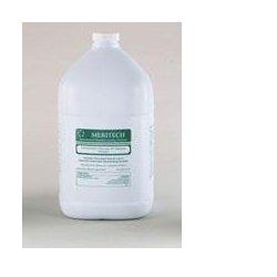 Meritech Chemicals